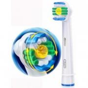Электрические зубные щетки BRAUN Oral-B Pr/W(EB 18-3)