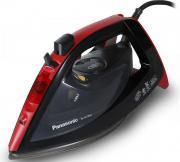 Panasonic NI-WT960RTW утюг