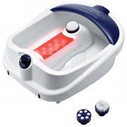 Массажная ванночка для ног Bosch PMF3000