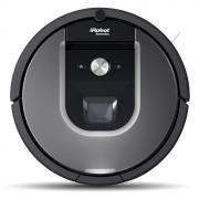 iRobot Roomba 960 робот-пылесос