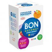 Аксессуар Стиральный порошок Bon BN-138