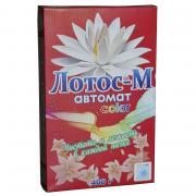 Стиральный порошок Лотос-М для цветного и белого белья (нейтральная...