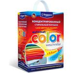 Стиральный порошок Topperr Automat color waschmittel Концентрированный...
