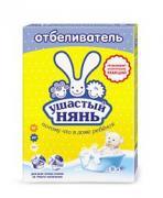 Отбеливатель порошкообразный для детского белья «Ушастый нянь» 500г,...