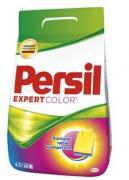 Аксессуар Стиральный порошок Persil Color (4,5 кг)