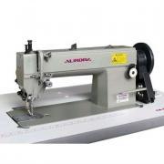 Швейная машина Aurora A-0302