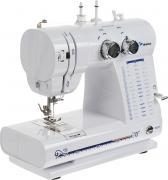 Travola 812 швейная машина
