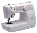 Швейная машина Brother LS-1520