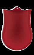 Силиконовый мешок для замешивания теста Redmond RAM-SBD1