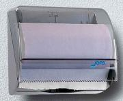 Держатель бумажных полотенец Jofel AH 46000