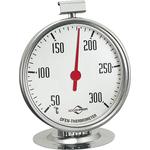 Термометр кухонный Kuchenprofi 10 6510 28 00