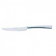 Нож ALABAMA 236 мм. 6 шт.