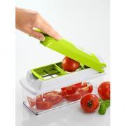 Овощерезка salad gourmet bradex