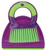 """Комплект для уборки стола """"York Prestige"""", цвет: фиолетовый,..."""