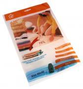 Аксессуар Вакуумный пакет СИМА-ЛЕНД 642643
