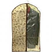 Чехол «VALIANT®» для хранения одежды - 60*100cm