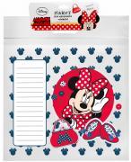 """Пакет для хранения одежды Disney """"Минни Маус"""", 38 x 38 см"""