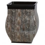 Корзина для мусора Creative Bath коллекция Borneo