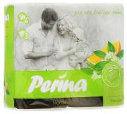"""Бумага туалетная Perina """"Neroli"""", ароматизированная, трехслойная, 4..."""