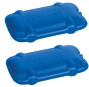 Аккумулятор холода MOBICOOL ice pack