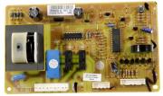 Электронный модуль (плата) управления для холодильника: Модуль для...