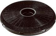 Угольный фильтр 8999801 BEST fca 190