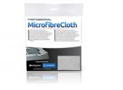 Салфетка из микрофибры INDESIT c00092576