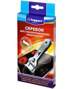 Topperr SC 1
