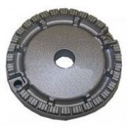 Рассекатели и крышки рассекателей для газовой плиты: Рассекатель...