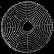 Фильтр угольный TEKA C1C универсальный (61801232)