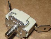 Термостат (терморегулятор) для плиты: Термореле для духовки Hansa...
