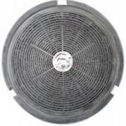 Аксессуары и фильтры для вытяжек CATA Фильтр для CATA DEC ( TCF-001 )