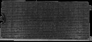 Фильтр угольный TEKA D8C для вытяжки (90000000)
