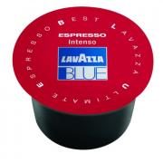 Intenso, капсулы Lavazza BLUE, 100 шт.