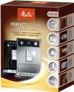 Набор для чистки кофемашин MELITTA perfect clean (4000247)