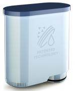 Фильтр для воды Philips Saeco CA 6903/00