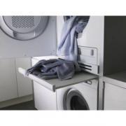 Для стиральных машин ASKO HSS 1052 W