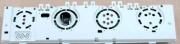 Электронный модуль (плата) для стиральной машины: Модуль для...
