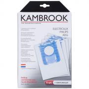 Kambrook AVC EX PH пылесборник