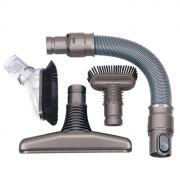 Dyson Tool Kit New набор насадок (919648-02)