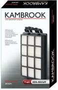Фильтр для пылесосов Kambrook ABV42FH