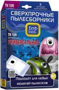 Top House TH 1 UN мешки-пылесборники (3 шт.)