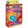 Комплект фильтров для Thomas