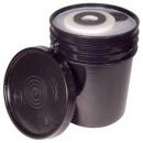 Фильтр для пылесоса Atrix HCTV (Katun/Atrix)