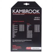 Kambrook AVC BS ALL пылесборник