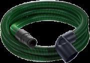 Всасывающий шланг D 27x3m-AS Festool 500559
