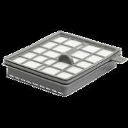 Фильтр для пылесосов Bimatek VC41FH HEPA