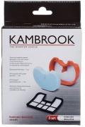 Фильтр для пылесосов Kambrook ABV43FS