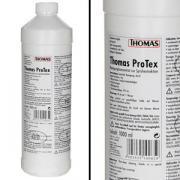 Шампунь Thomas ProTex для моющих пылесосов (1 л)
