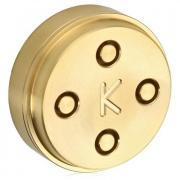 Аксессуары для кухонных комбайнов KENWOOD AT 910004